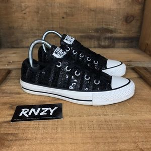 898d87cc3c4b Converse Sequent All Star Low